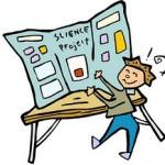 Science-Fair-clipart