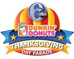 philadelphia-thanksgiving-parade-logo-2012