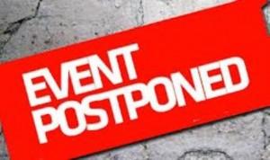 postponed (1)