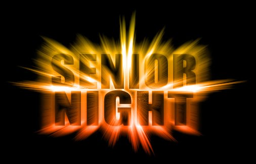 2306479bde2821b0-4043f36855cbae94-senior-night-burst-small