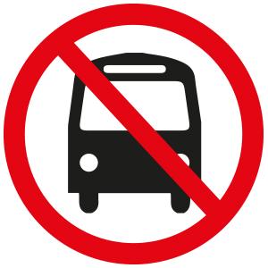 no_bus