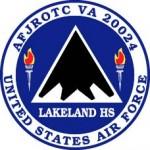 AFJROTC VA 20024
