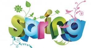 spring-clip-art