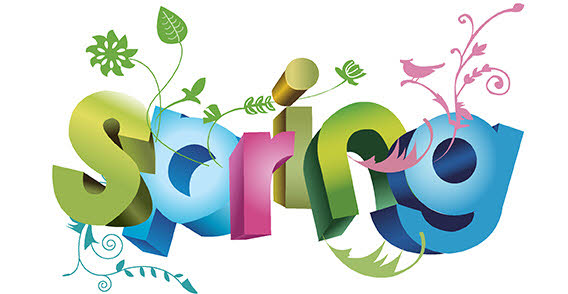 Mr. Andrews Music » Spring Concert
