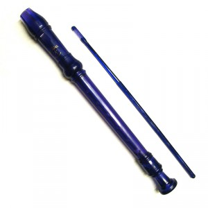 soprano-purple-recorder-1