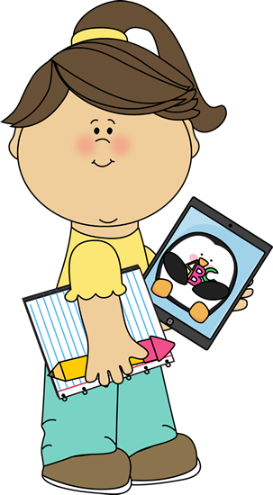 girl-with-school-supplies-and-tablet2