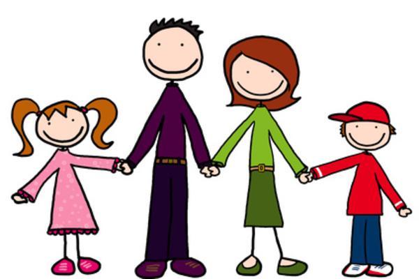 oct-10-family