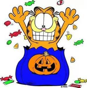 halloween-garfield