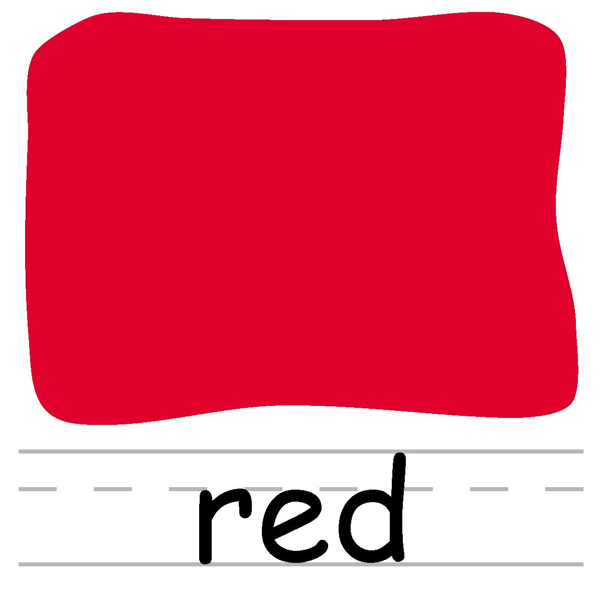 red-clip-art-red-clip-art-2