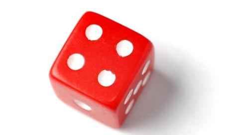 dice_shutterstock_27724330
