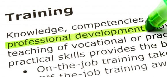 TrainingProfessional-Development-579x269