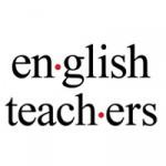 english-teachers-web-series-01