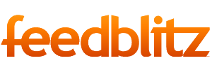 fb_logo_transp300x100