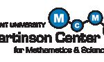 mcms-logo-sm